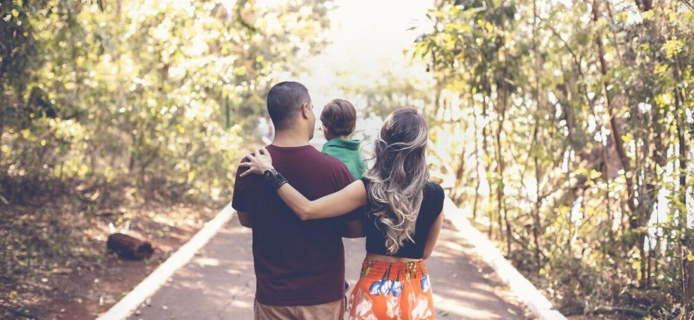 aile terapisi, torbalı aile terapisi, torbalı aile terapisti,izmir aile terapisi, aile terapisi nedir, aile terapisine ne zaman gidilmeli
