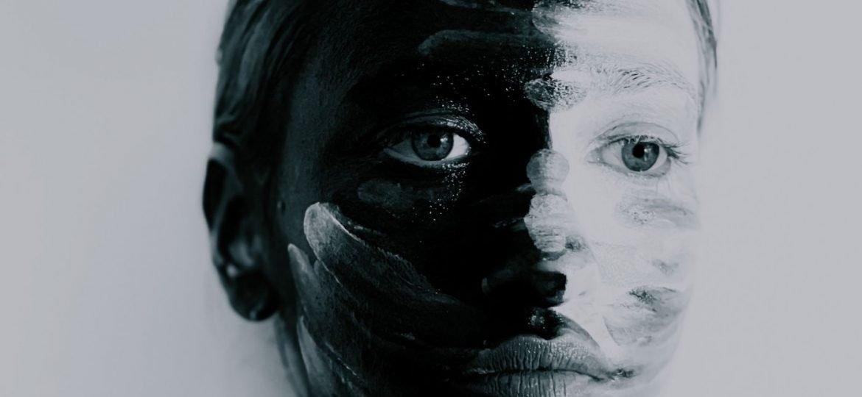 bipolar nedir , bipolar bozukluk nedir , bipolar belirtileri nelerdir , bipolar tedavisi , bipolar neden olur