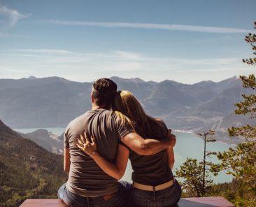 çift terapisi evlilik terapisi çift terapisinin amaçları evlilik terapisi izmir çift terapisi izmir