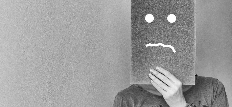 depresyon nedir , depresyon belirtileri nelerdir , depresyon türleri , depresyon tedavisi , depresyon ilaçları